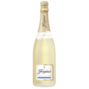 Freixenet Alcohol Removed Sparkling White Wine