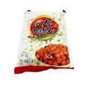 Chi Food Shinchun Rice Cake