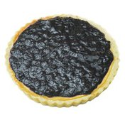 "8"" Blueberry Pie"