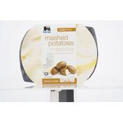 Food Lion Homestyle Mashed Potatoes