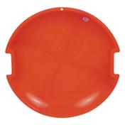 Emsco Snow Disc