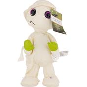 Gemmy Toy, Animated Mummy