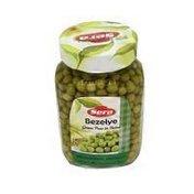 Sera Green Peas In Brine