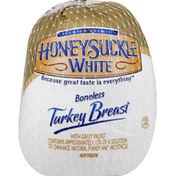 Honeysuckle White Turkey Breast, Boneless