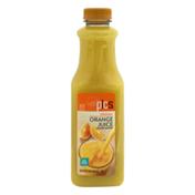 PICS Original Orange Juice