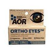 AOR Ortho Eyes