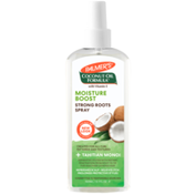 Palmer's Strong Roots Spray, Moisture Boost