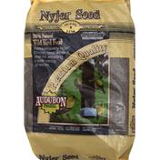 Audubon Park Wild Bird Food, Nyjer Seed