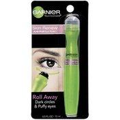 Garnier Anti-Puff Eye Roller - CARDED