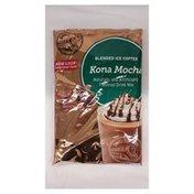 Big Train Kona Mocha Smoothie Mix