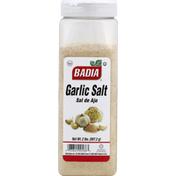 Badia Spices Garlic Salt