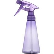 CareOne Spray Bottle
