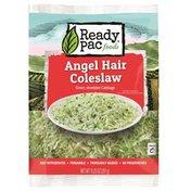 Ready Pac Foods  Angel Hair Coleslaw