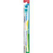 TopCare Medium Full Vital Clean Toothbrush