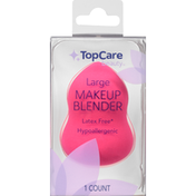 TopCare Makeup Blender, Large