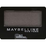 Maybelline Eye Shadow, Tastefully Taupe 50S