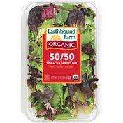 Earthbound Farms Organic 50/50