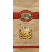 Montebello Strozzapreti, Organic