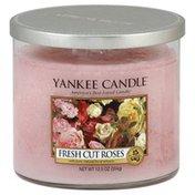 Yankee Candle Candle, Fresh Cut Roses