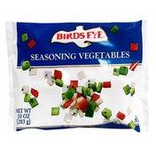 Birds Eye Seasoning Vegetables