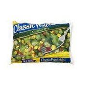 Flav R Pac Vegetable Gumbo Mix