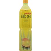 Iberia Aloe Vera Mango, 1.5 lt