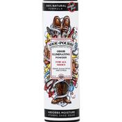 Poo~Pourri Odor Eliminating Powder, for All Shoes, Cedar, Eucalyptus and Citrus