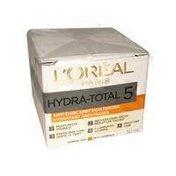 L'Oreal Hydra Total 5 Dark Spot Cream