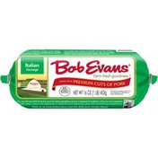 Bob Evans Farms Italian Sausage