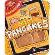Armour Mini Pancakes Breakfast Makers