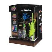 Aqueon 5 Column Neo Glow Led Aquarium Kit