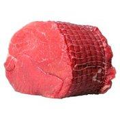Tip Roast Beef Sirloin