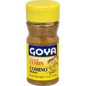 Goya Ground Cumin