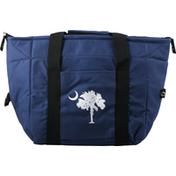 Palmetto Gear Cooler Bag, Large