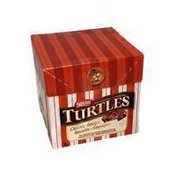 Nestle Turtles Classic Recipe