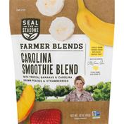 Seal The Seasons Carolina Smoothie Blend, Farmer Blends