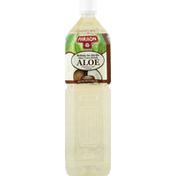 Faraon Aloe Vera Drink, Coconut