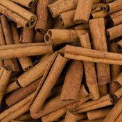 Frontier Organic Cinnamon Sticks