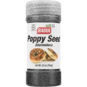 Badia Spices Poppy Seed