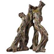 Petco Imagitarium Ficus Roots Vertical