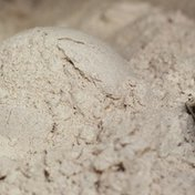 Vita Spelt Organic Whole Grain Spelt Flour