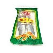 Hung Chong Lung Salted Croaker Fish