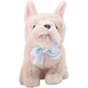 Debi Lilly Stuffed Animal