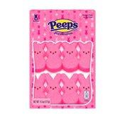 Peeps® Pink Marshmallow Bunnies
