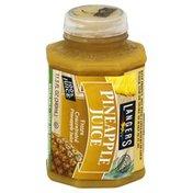 Langers Juice, Pineapple