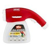 Ortho Dial N Spray Hose-End Sprayer
