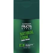 Garnier Natural Look Liquid Cream