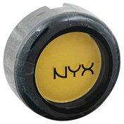 NYX Professional Makeup Eye Shadow, STFU HS60