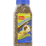 Hartz Bonanza Guinea Pig Diet Health & Vitality Blend