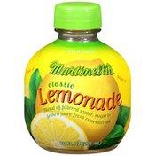 Martinelli's Classic Lemonade Lemonade